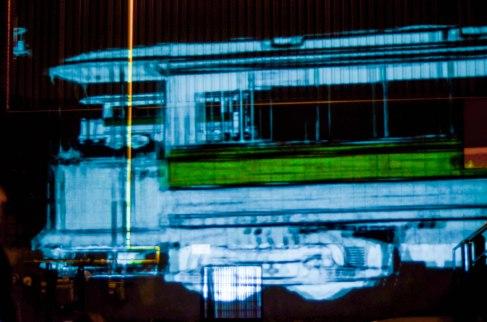 2014-05_tramway_06