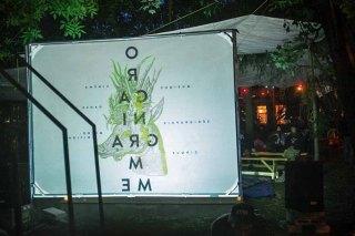 2015_organigramme_05