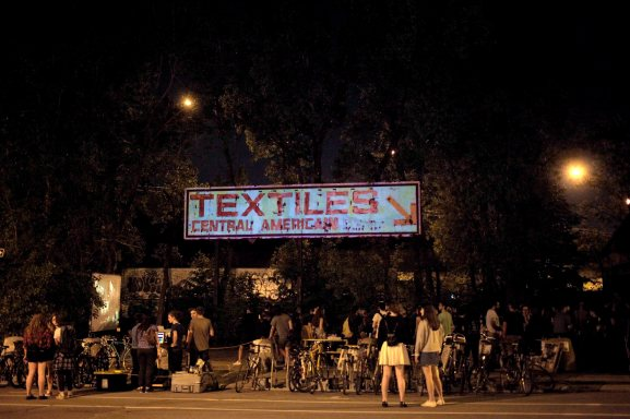 2016-06-04_textiles_08_LR