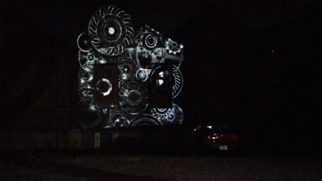 goodyear_2_projection_03