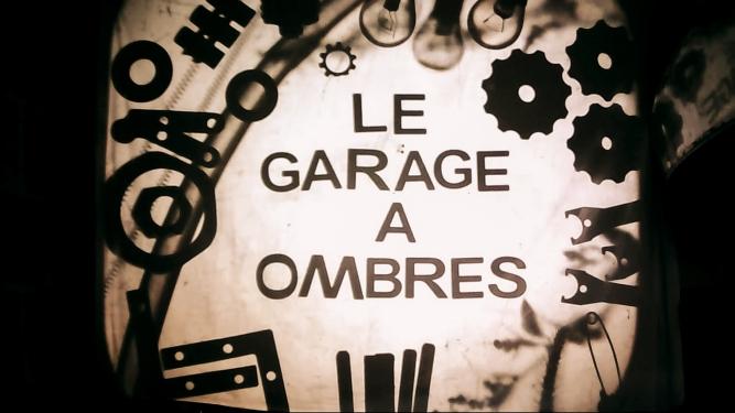 2019-09-07_garage_ombres_14_LR