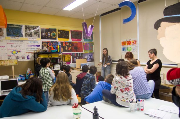 2019-03-22_ateliers_scolaires_06_LR