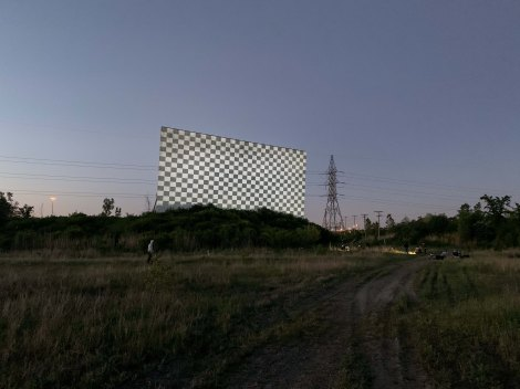 2020-06-09_terrain_cineparc_10_LR